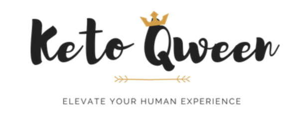 ELEVATE YOUR HUMAN EXPERIENCE