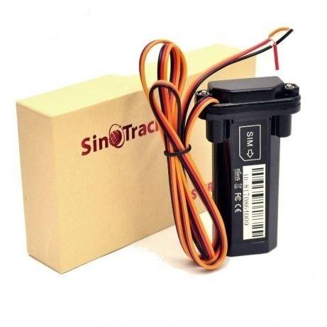 GPS SinoTrack ST-901 (влагозащищенный)