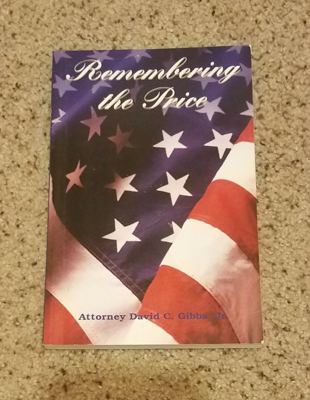 Remembering the Price by David C. Gibbs