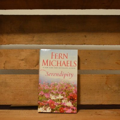 Serendipity by Fern Michaels