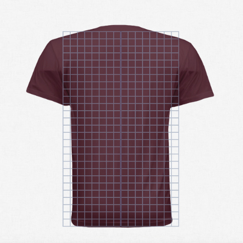 Cockatiel Shirt by Gamini Ratnavira for AFA