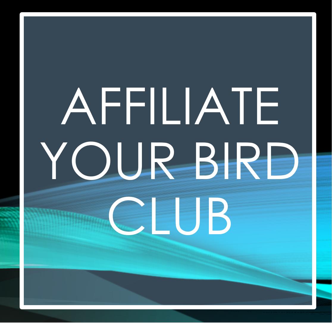 Affiliate your bird club here MEMclub
