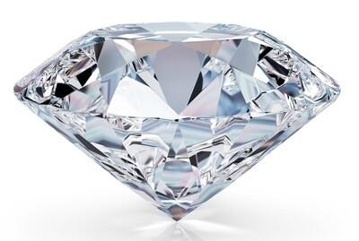Diamond Sponsorship