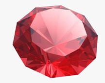 Ruby Sponsorship