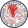 #01 AFA Logo Pin- CITES Pins 110