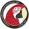 #33 Green-Winged Macaw - CITES Pins