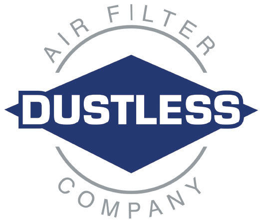 Dustless Air Filter