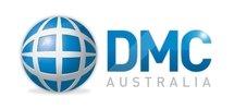 DMC Envelopes