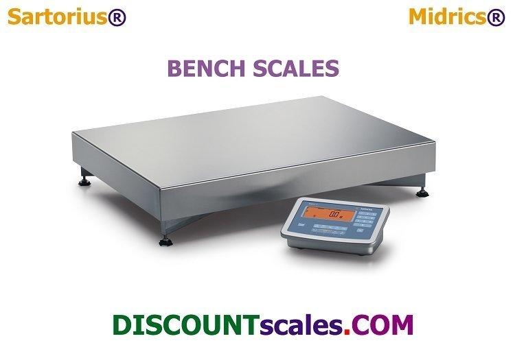 Minebea Intec® MW2S1U-60ED-L    (120 lb. x 0.01 lb.)
