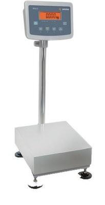 Sartorius IW2P1U-15EDL    (33 lb. x 0.001 lb.)