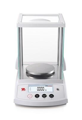 Ohaus® PR223/E Milligram Balance (220g. x 1.0mg.)