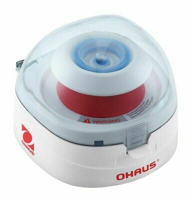 Ohaus® Frontier  FC5306 Mini Centrifuge