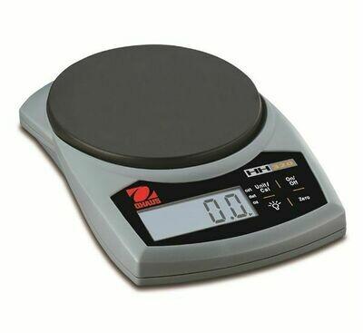 Ohaus® HH320 Pocket Balance  (320g. x 0.1g.)