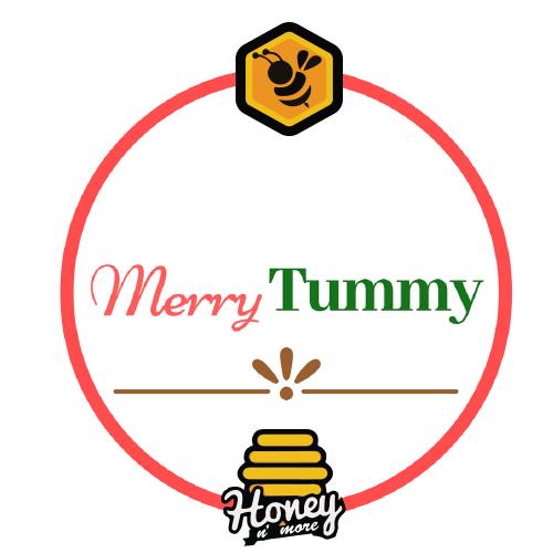 Merry Tummy 0001