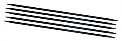 Knit Pro Karbonz Spiele 20cm / 2.75mm