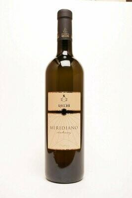 Ricchi Garda Chardonnay Meridiano 2016