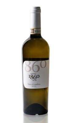 NIEUW: Tenuta Sarno 1860 Fiano di Avellino