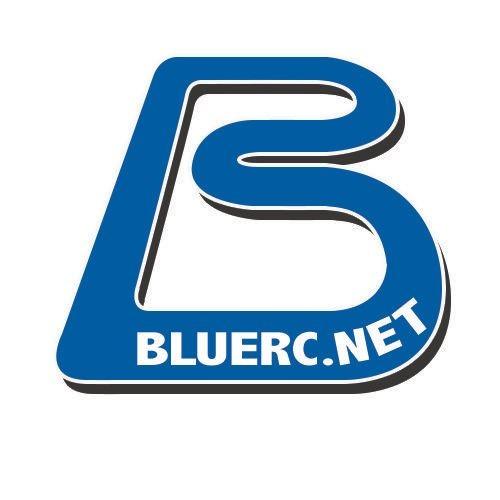 BlueRC