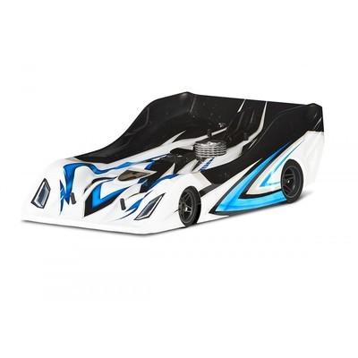 Xtreme Aerodynamics R19