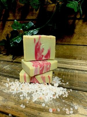 Sonoma Sunset Soap