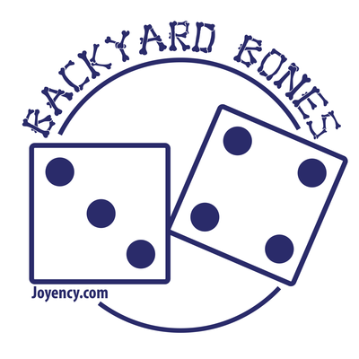 Customized Backyard Bones