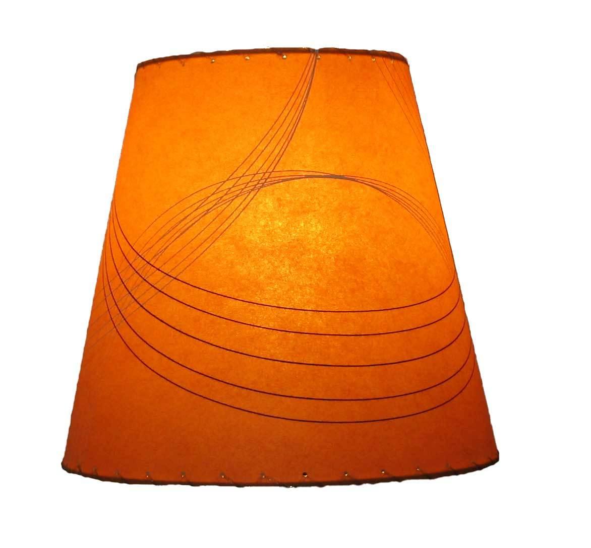 Medium Cone Lampshades 000MCS