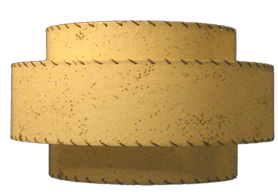 XL 3-Tier Lampshade 00XL3T