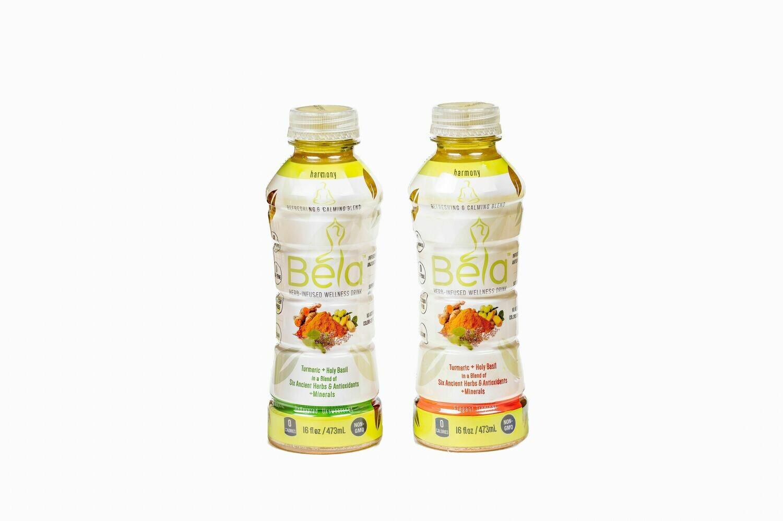 Bella  Harmony in Hydration Drink  (CASE)   12 (16oz)