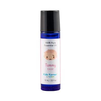 Kids Korner Tummy Essential Oils Blend