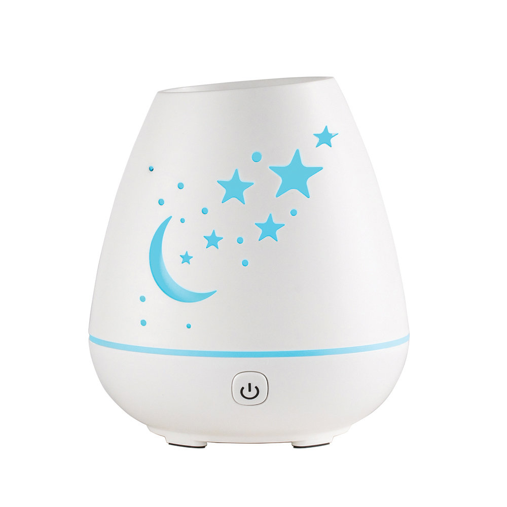 Celeste Essential Oil Diffuser