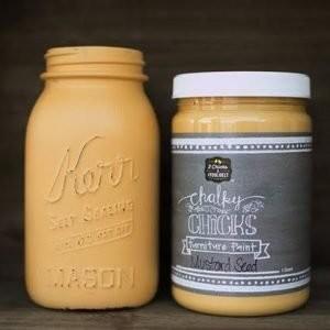Mustard Seed WS
