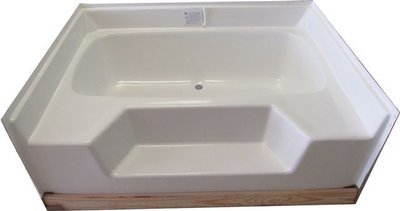 Tubs and Surrounds Home Mobile Tubs Garden X Prices on