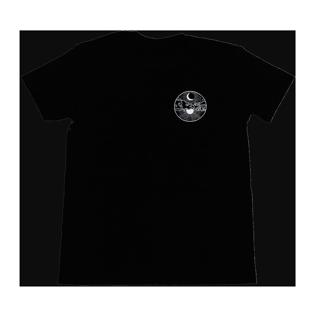"""T-Shirt """"Galaxy"""""""