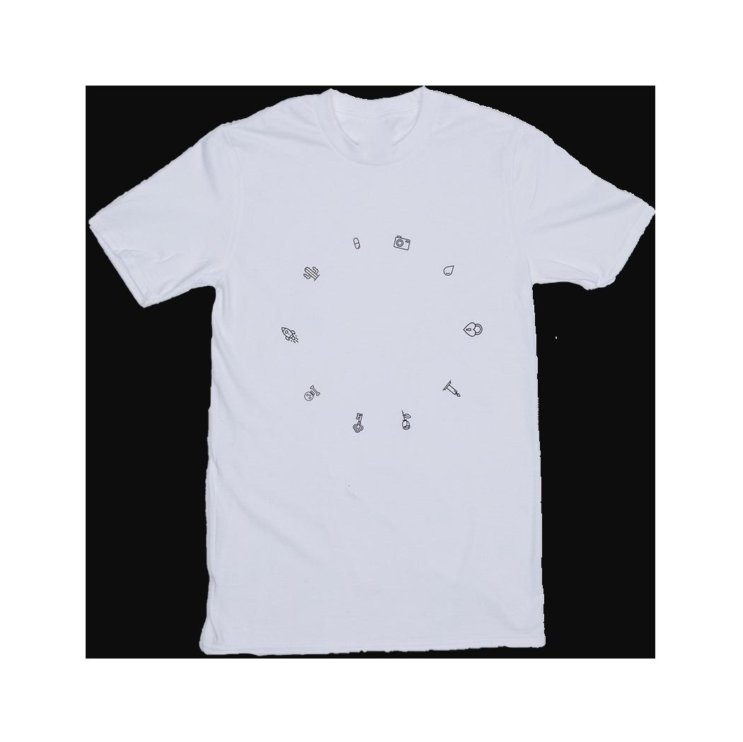 "T-Shirt ""IngI"""