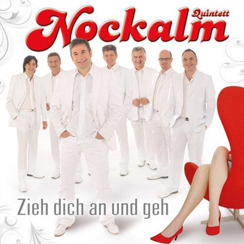 Zieh Dich an und geh (Deluxe Edition)