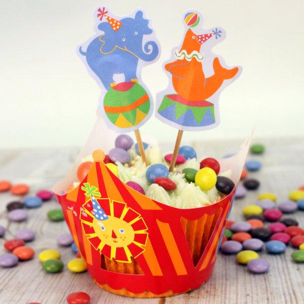 Cupcake Wraps'n Pix 00813