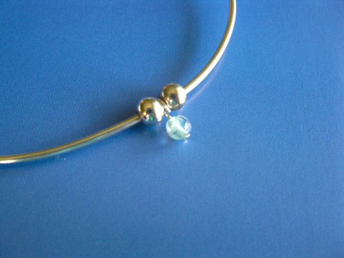 Life Path jewelry - additional Gemstone birthstones