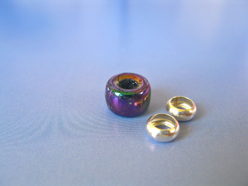 Life Path jewelry - additional Life Path Number bead PACK (Czech glass)