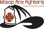 Kitsap Firefighters Benevolent Fund Store
