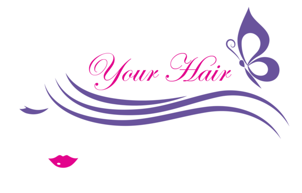 Human Hair Weave Bundles with Closure | YourHairVIP