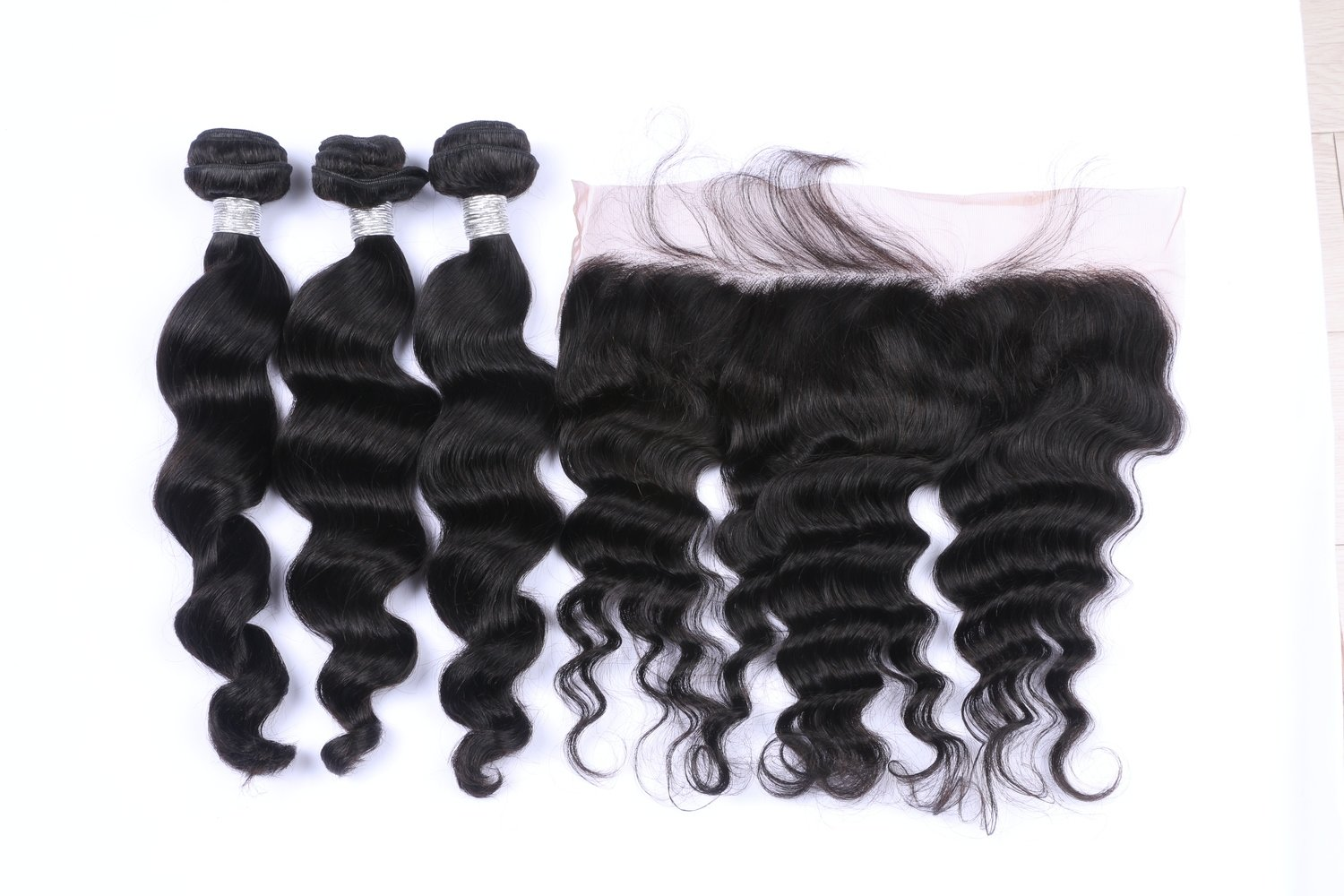 Hair Extensions Wholesales