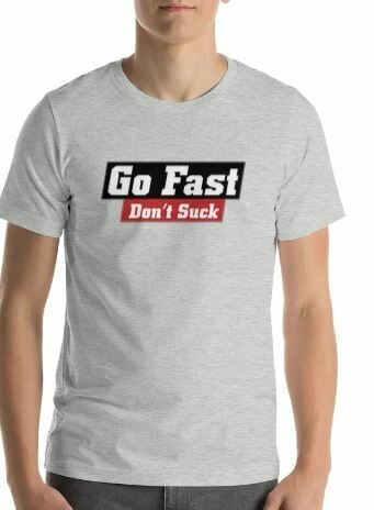 GFDS Build your Own - T-Shirt