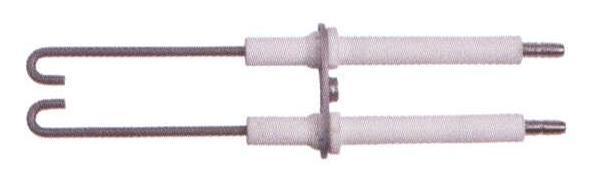 Buderus elektrode BE 43-55kw
