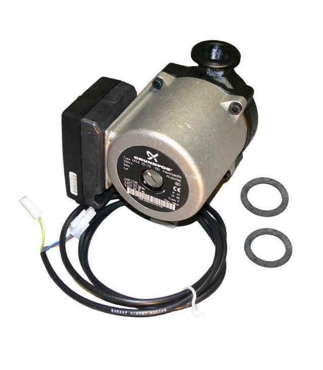 Buderus pumpa UPER 25-70 43/60