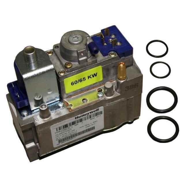 Buderus armatura GB112 za 60kW