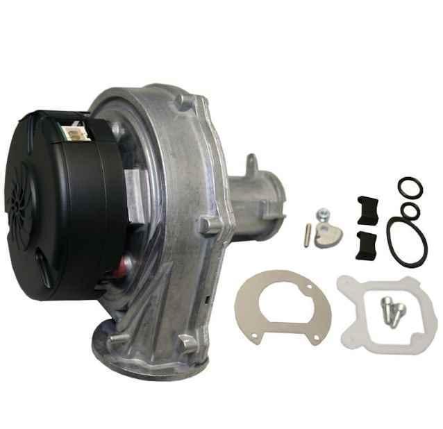 Buderus ventilator GB 022/152