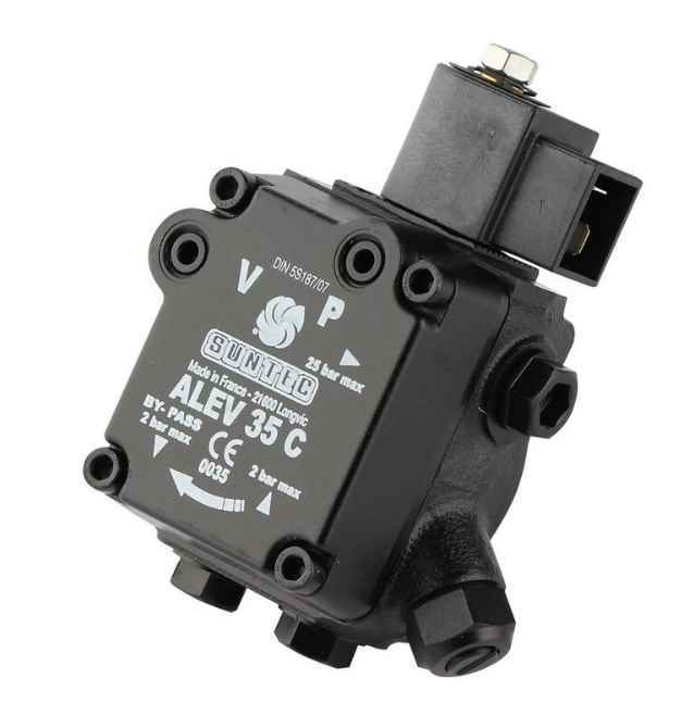 Buderus pumpa uljna ALE35C
