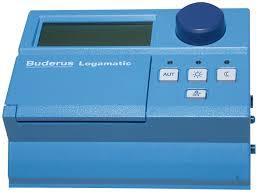 Buderus modul CM 222 exp.