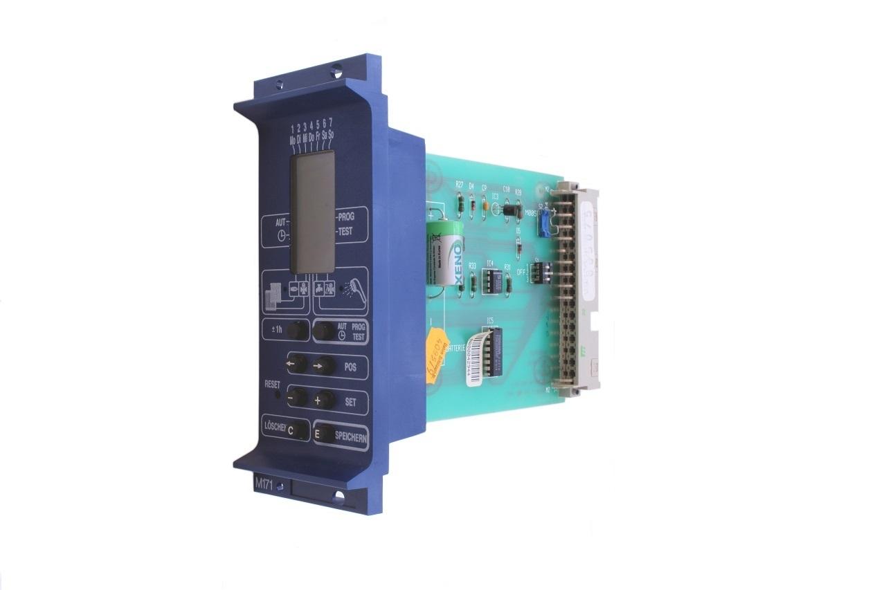 Buderus modul za 3000 M171