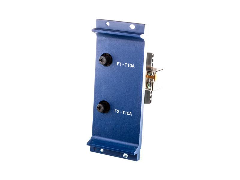 Buderus modul za 3000 T10A